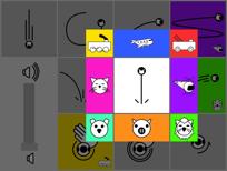 Play-i visual interface