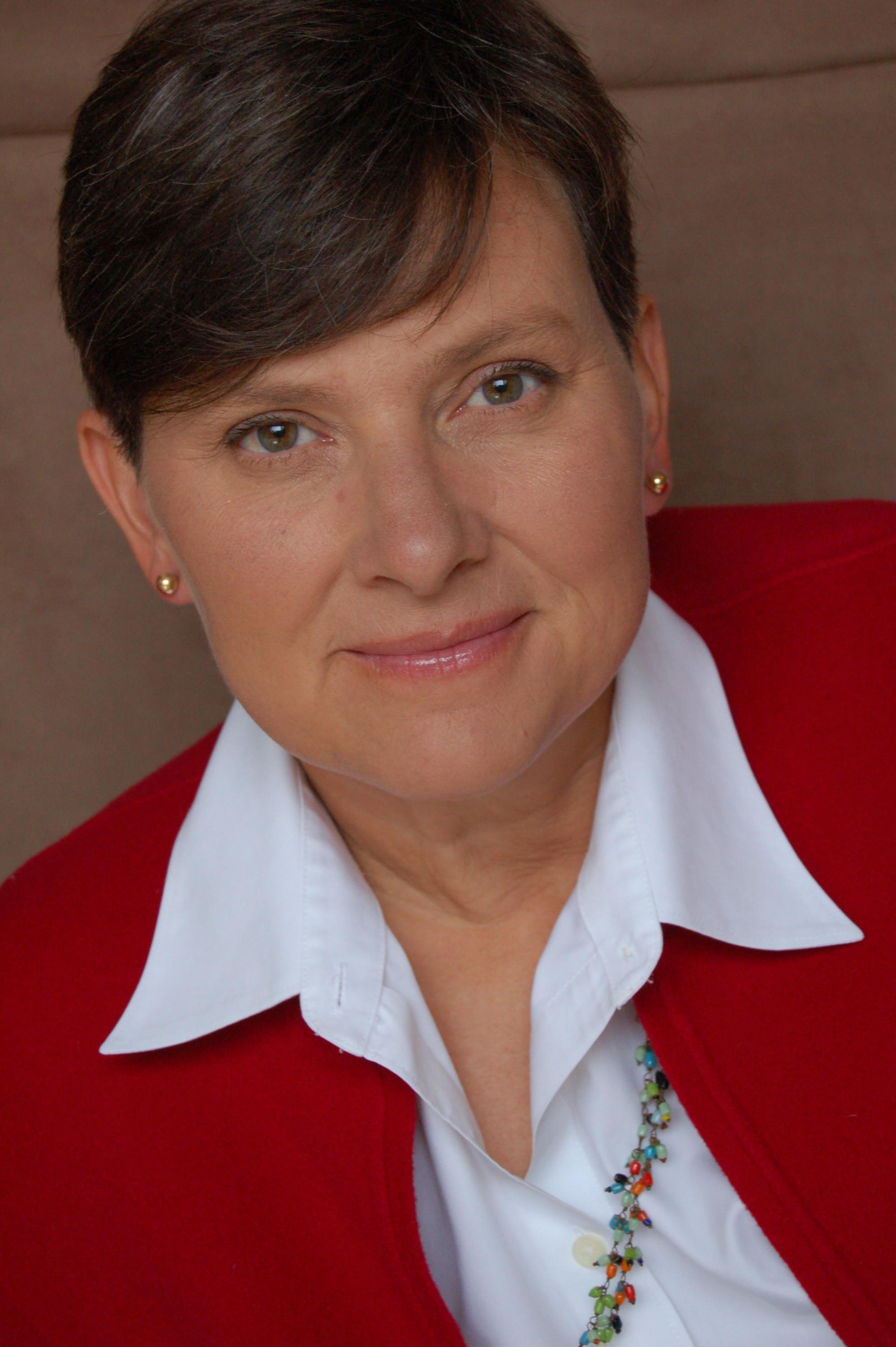 Diane Mueller
