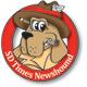 SD Times Newshound